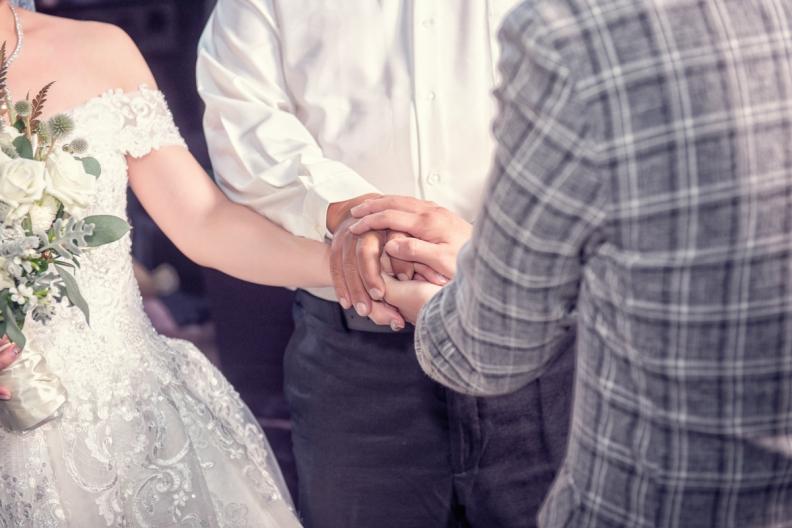 Jay&Swena-非常棧婚禮紀錄031