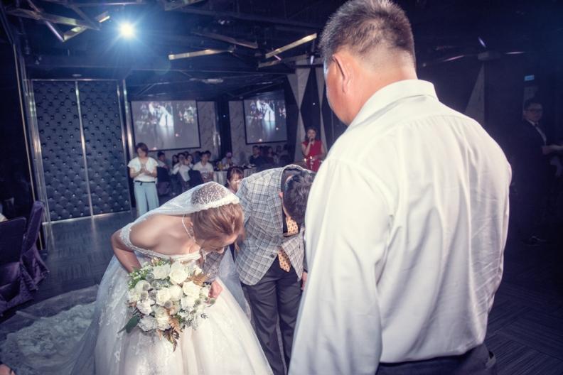 Jay&Swena-非常棧婚禮紀錄033