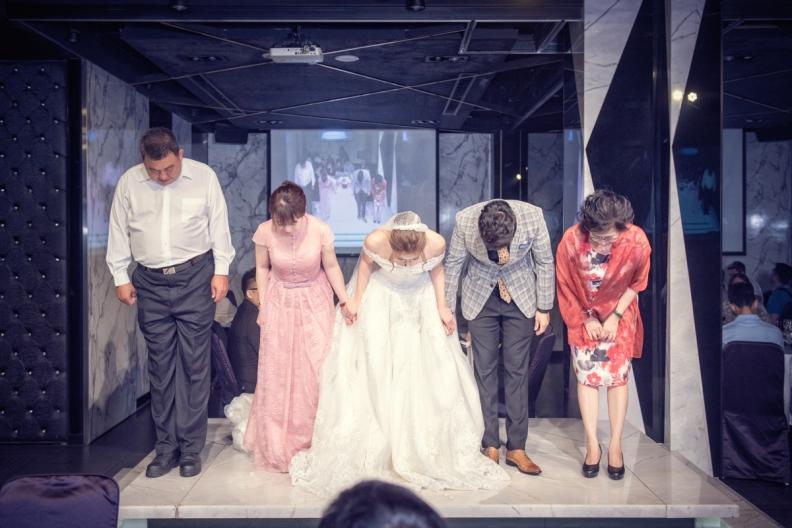 Jay&Swena-非常棧婚禮紀錄041
