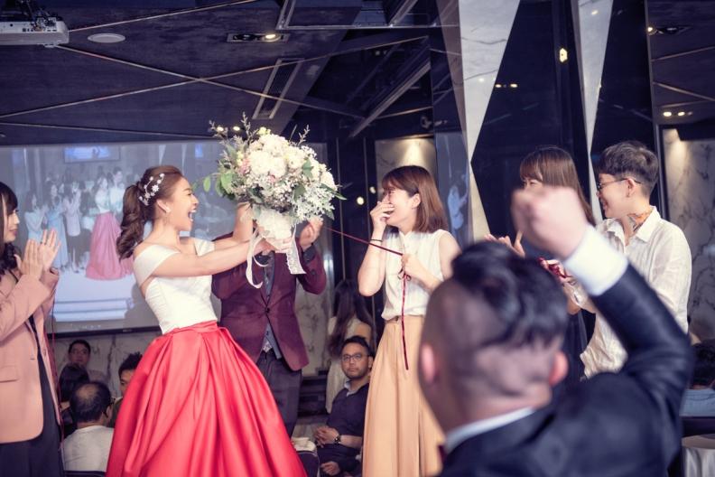Jay&Swena-非常棧婚禮紀錄052