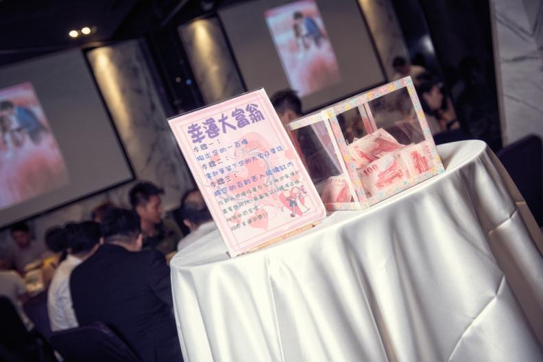Jay&Swena-非常棧婚禮紀錄060