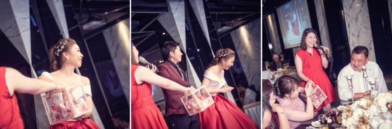 Jay&Swena-非常棧婚禮紀錄061