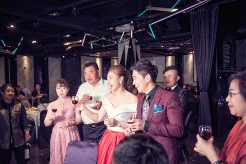 Jay&Swena-非常棧婚禮紀錄072