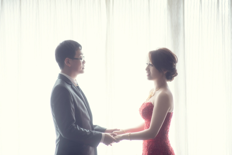 Inky+Sony-新莊晶宴婚禮紀錄-004