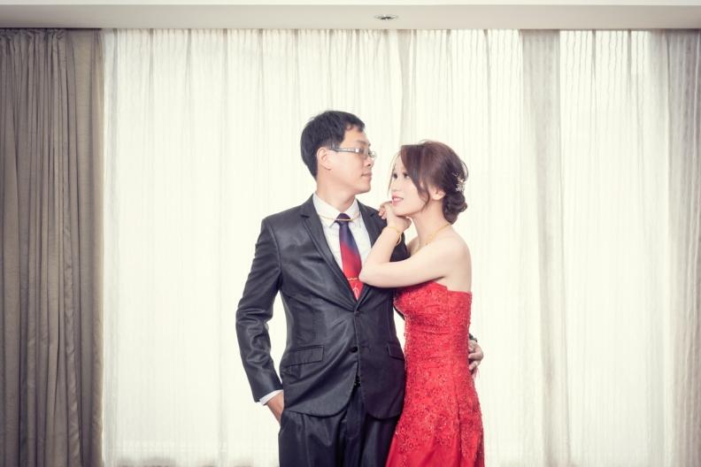 Inky+Sony-新莊晶宴婚禮紀錄-007