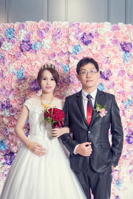 Inky+Sony-新莊晶宴婚禮紀錄-015