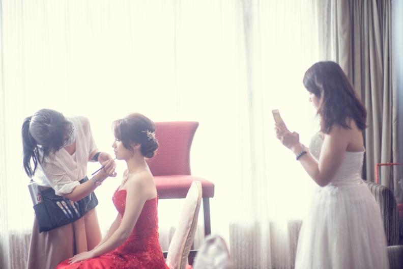 Inky+Sony-新莊晶宴婚禮紀錄-024
