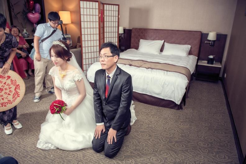 Inky+Sony-新莊晶宴婚禮紀錄-040