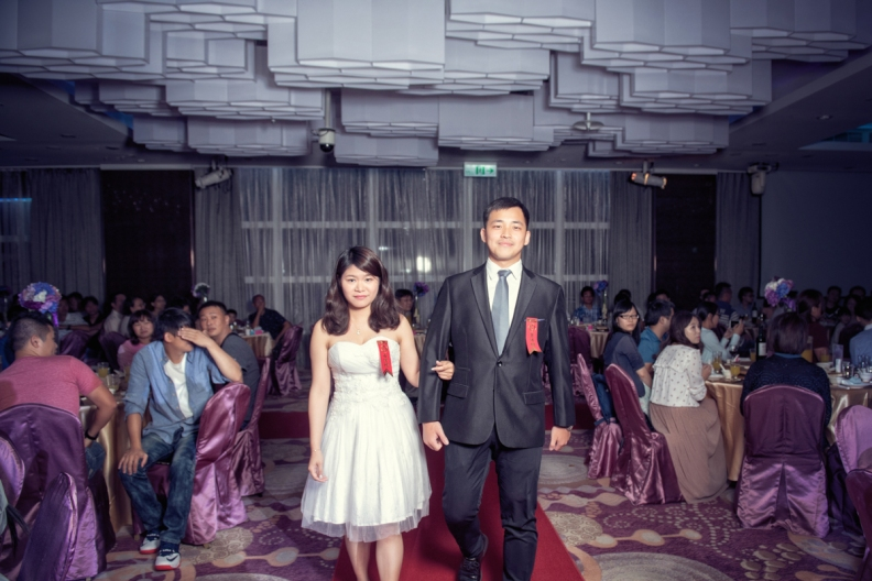 Inky+Sony-新莊晶宴婚禮紀錄-061