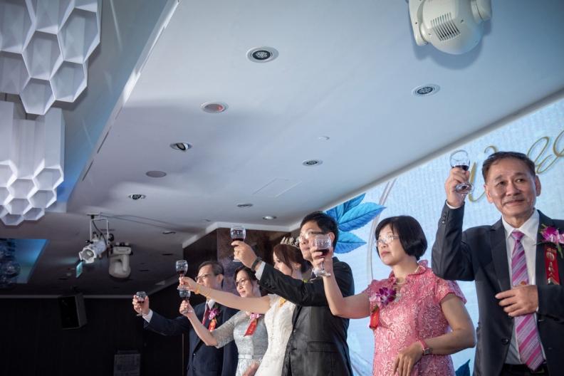 Inky+Sony-新莊晶宴婚禮紀錄-072