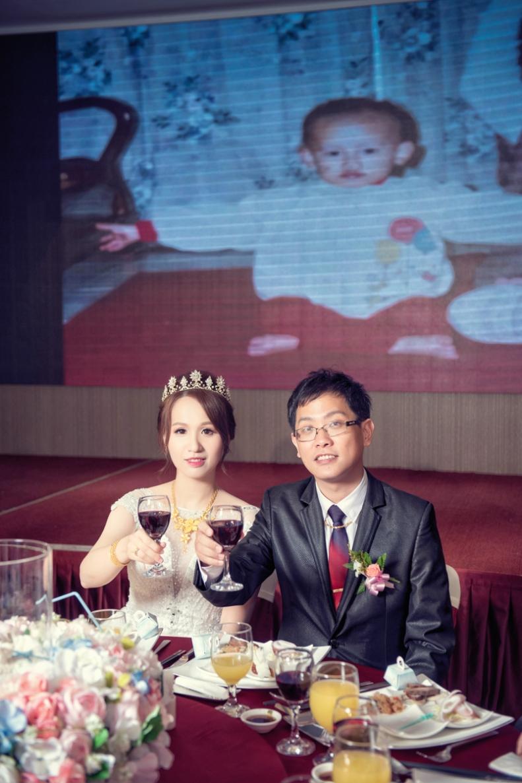 Inky+Sony-新莊晶宴婚禮紀錄-073