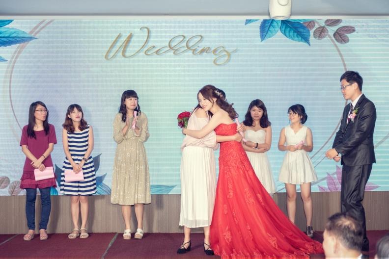 Inky+Sony-新莊晶宴婚禮紀錄-082