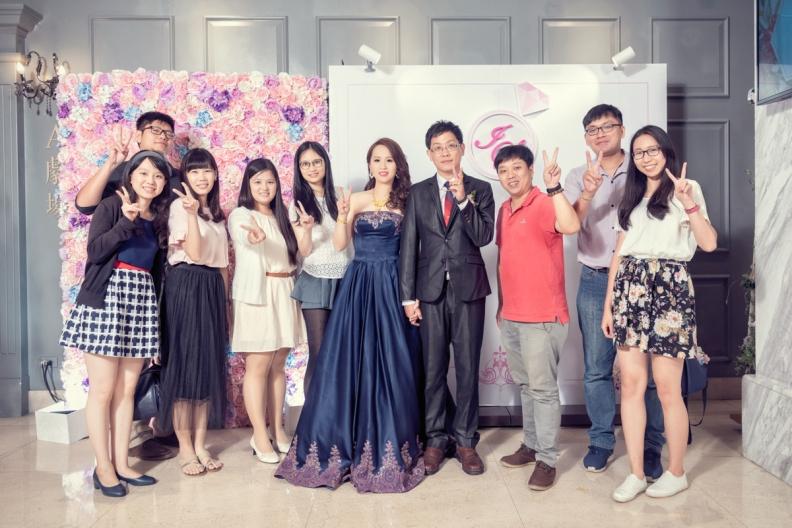 Inky+Sony-新莊晶宴婚禮紀錄-092