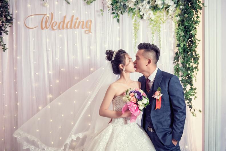 Hui & Hsuan-東北角國際宴會廳婚禮紀錄002