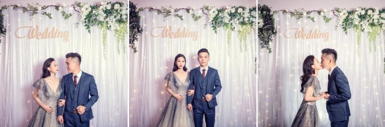 Hui & Hsuan-東北角國際宴會廳婚禮紀錄018