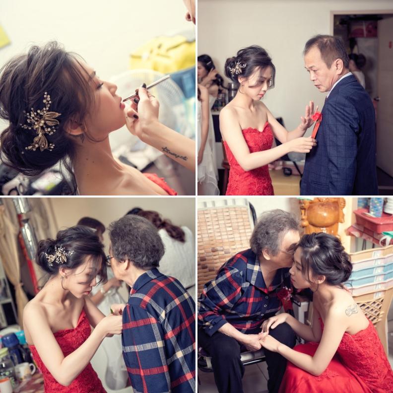 Hui & Hsuan-東北角國際宴會廳婚禮紀錄019
