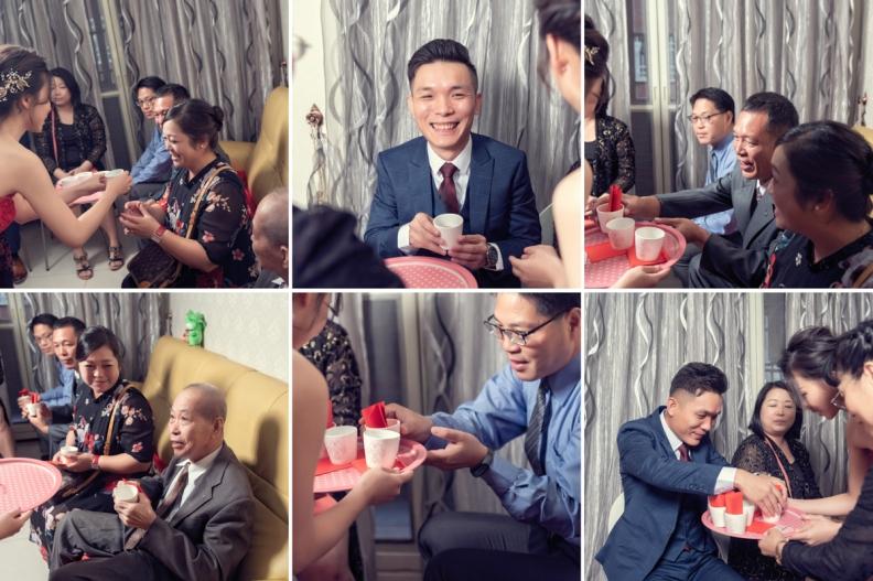 Hui & Hsuan-東北角國際宴會廳婚禮紀錄022