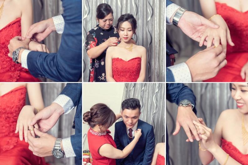 Hui & Hsuan-東北角國際宴會廳婚禮紀錄026