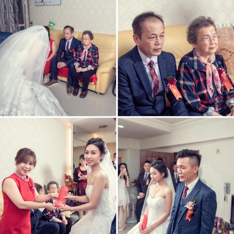Hui & Hsuan-東北角國際宴會廳婚禮紀錄036