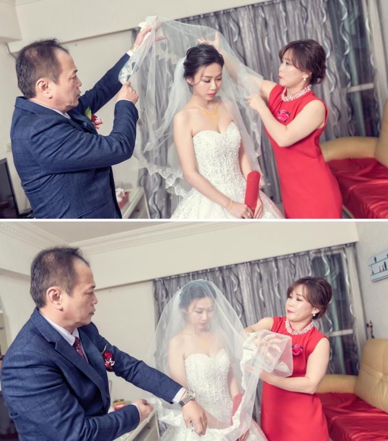 Hui & Hsuan-東北角國際宴會廳婚禮紀錄037
