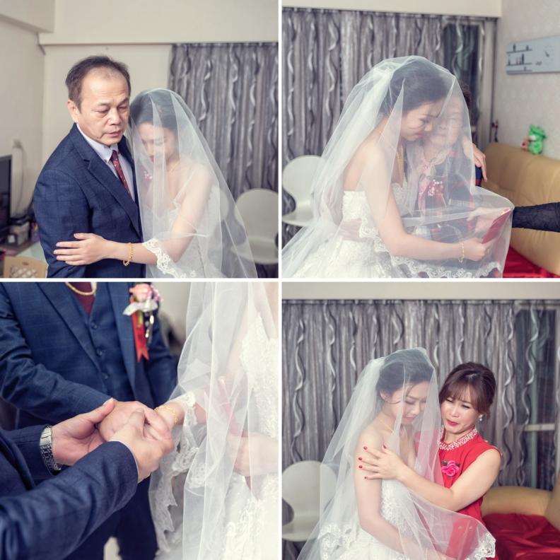 Hui & Hsuan-東北角國際宴會廳婚禮紀錄038