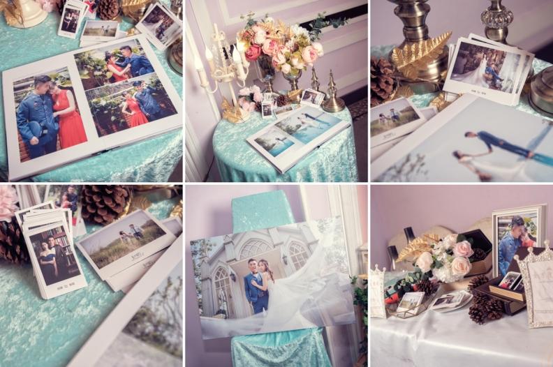 Hui & Hsuan-東北角國際宴會廳婚禮紀錄045