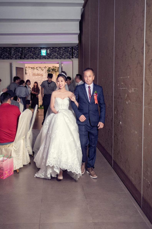 Hui & Hsuan-東北角國際宴會廳婚禮紀錄055