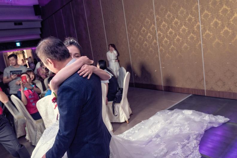 Hui & Hsuan-東北角國際宴會廳婚禮紀錄057