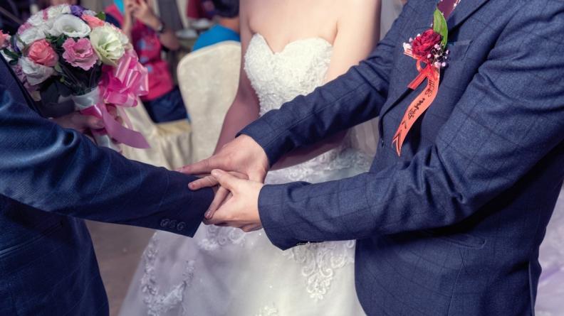 Hui & Hsuan-東北角國際宴會廳婚禮紀錄059