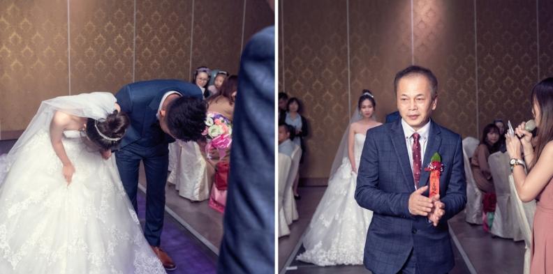 Hui & Hsuan-東北角國際宴會廳婚禮紀錄060