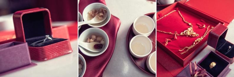 Kun lung & Chu ying - 幸福莊園婚禮紀錄-024