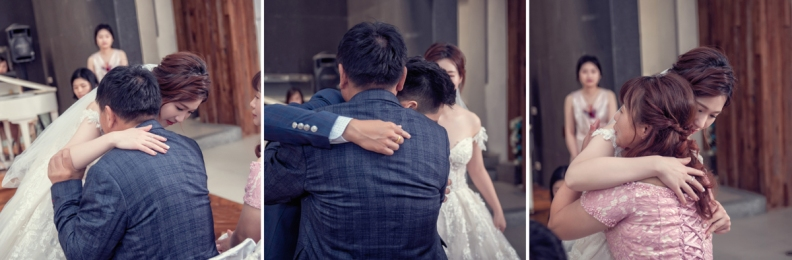 Kun lung & Chu ying - 幸福莊園婚禮紀錄-059