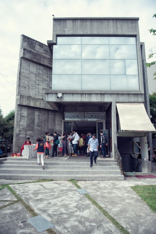 Kun lung & Chu ying - 幸福莊園婚禮紀錄-072