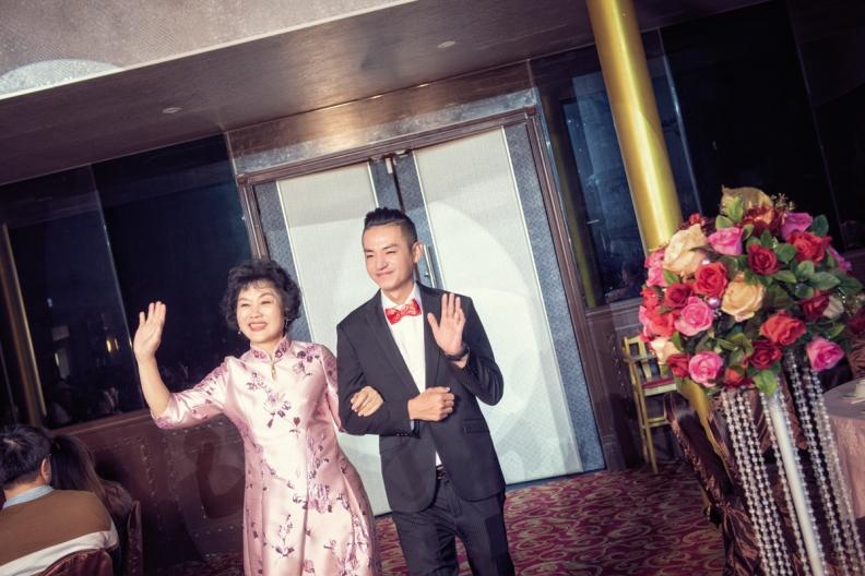 Amber & Honest - 鹿港文定 & 江屋婚宴會館 - 婚禮紀錄-059