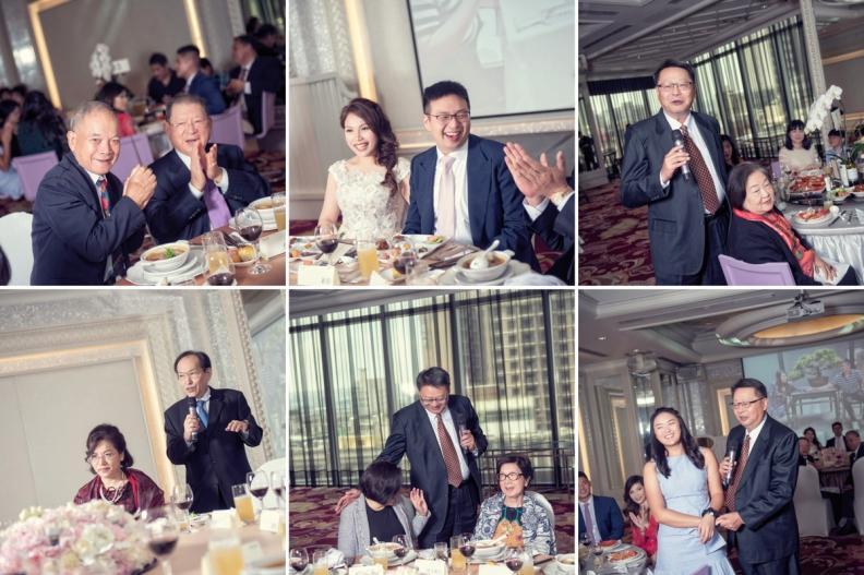Hueiyi & Edward - 林酒店婚禮紀錄053