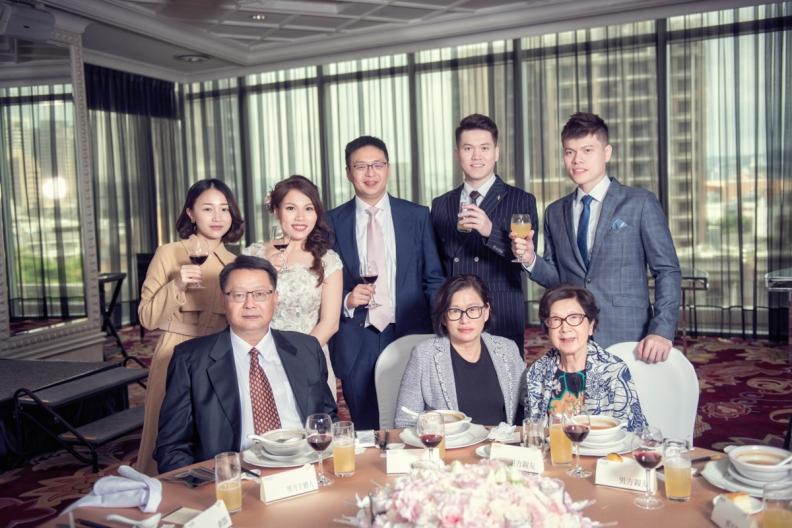 Hueiyi & Edward - 林酒店婚禮紀錄055