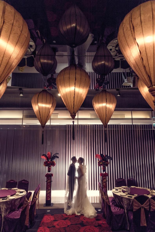 Amber & Honest-陶醴婚禮會館婚禮紀錄-010.jpg