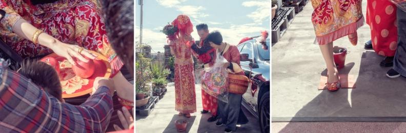 Amber & Honest-陶醴婚禮會館婚禮紀錄-024