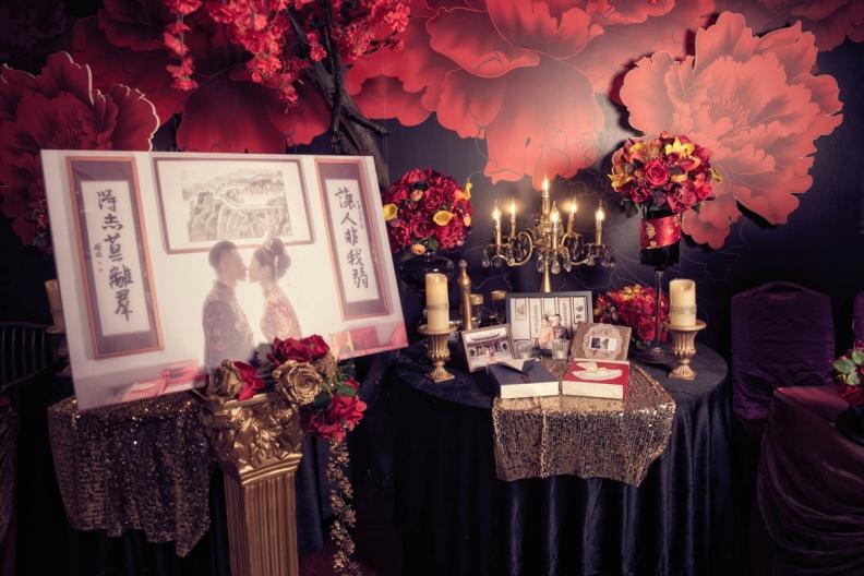 Amber & Honest-陶醴婚禮會館婚禮紀錄-033