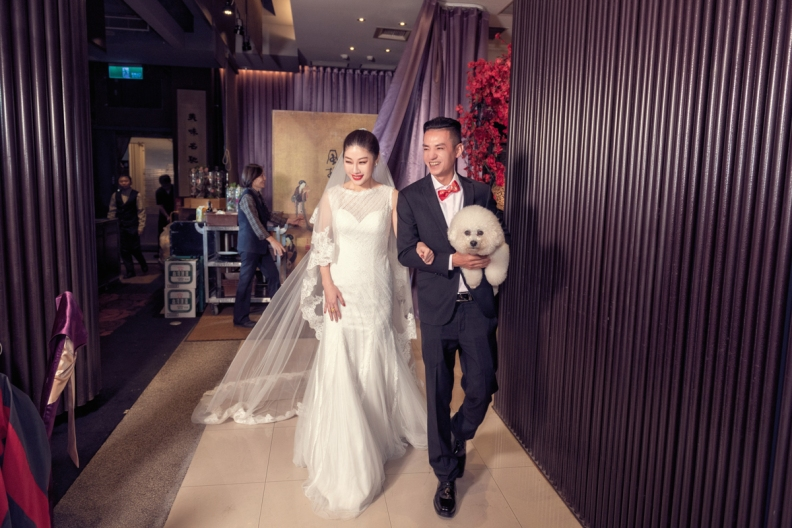 Amber & Honest-陶醴婚禮會館婚禮紀錄-049