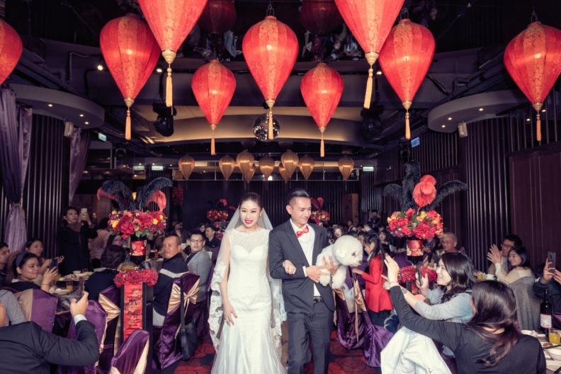 Amber & Honest-陶醴婚禮會館婚禮紀錄-051