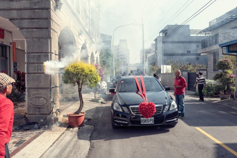 韋多&昱婷 - 皇潮鼎宴婚禮紀錄039