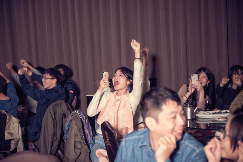 韋多&昱婷 - 皇潮鼎宴婚禮紀錄077