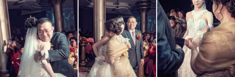 Alice & David - 女兒紅婚禮紀錄033