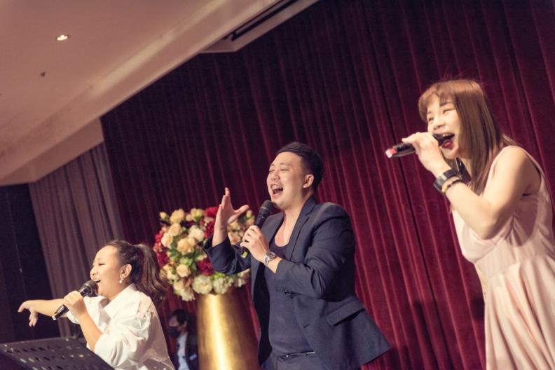 Luke & Tammy - 華漾大飯店婚禮紀錄065