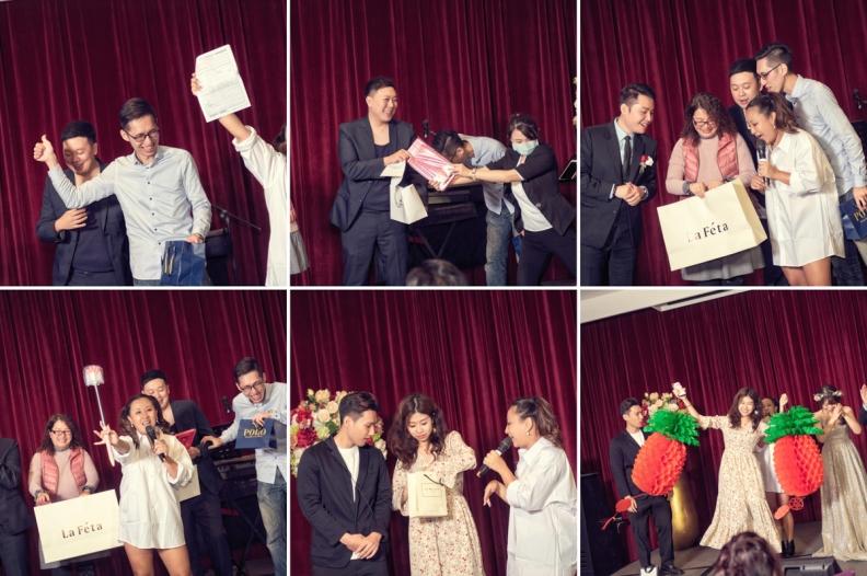 Luke & Tammy - 華漾大飯店婚禮紀錄074